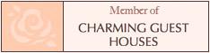 Chambres d'Hôtes de Charme - Une Âme, une Atmosphère, un Art de Vivre